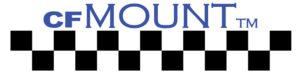 cfMount logo ASG